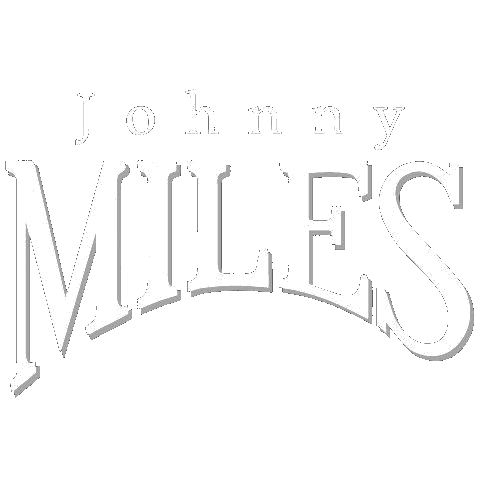 Johnny Miles Events