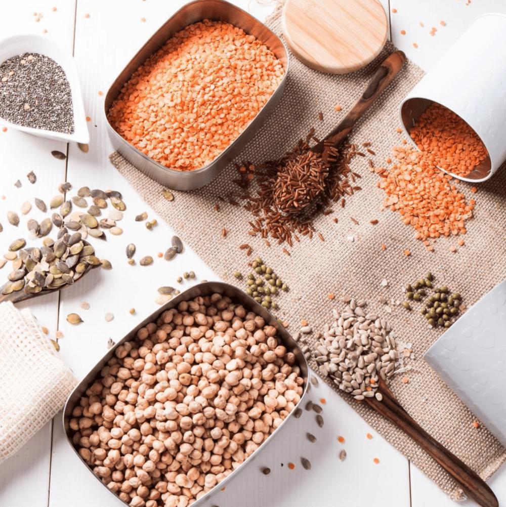 bulk-foods-reduce-waste-edit-seven.png