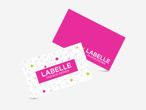 Triple layer business cards theory printing co standard business cards colourmoves