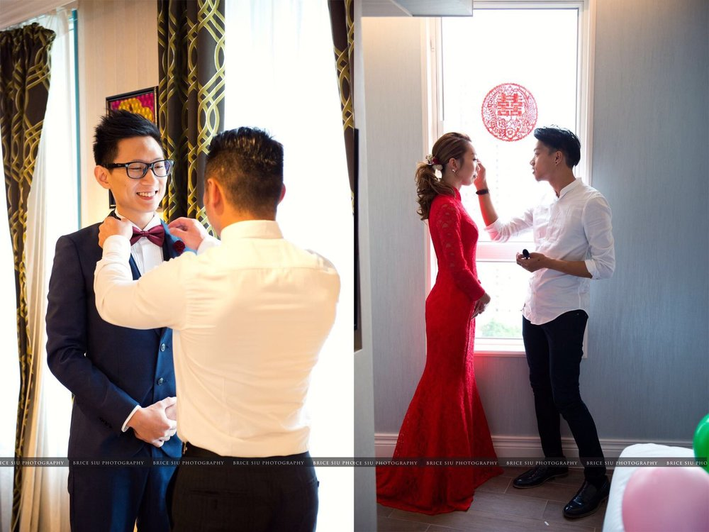 Bridal Hair Makeup Service Hong Kong.jpeg