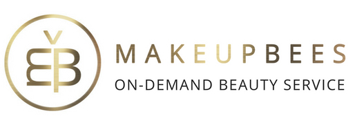 MAKEUPBEES