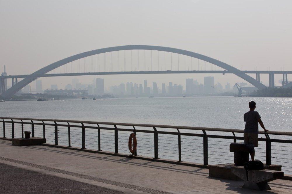 shanghai overlooking pic.jpg