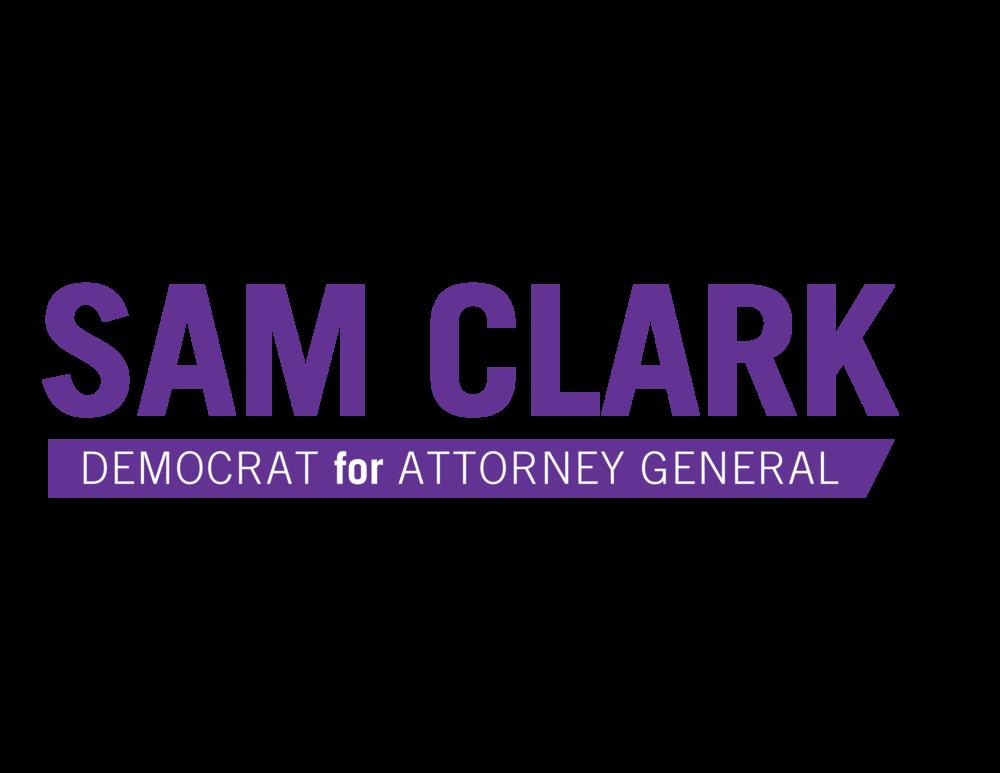 SamClark4AG_Logo_final Full.png
