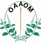 OAAOM_Logo_copy.jpg
