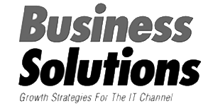 Business Solutions Magazine Awards MobileConductor Proof of Delivery, DSD, and Direct Store Delivery