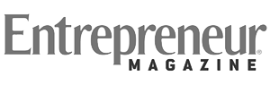 Entrepreneur Magazine Awards MobileConductor Proof of Delivery, DSD, and Direct Store Delivery