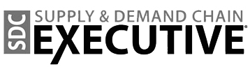 Supply & Demand Chain Executive Awards MobileConductor Proof of Delivery, DSD, and Direct Store Delivery