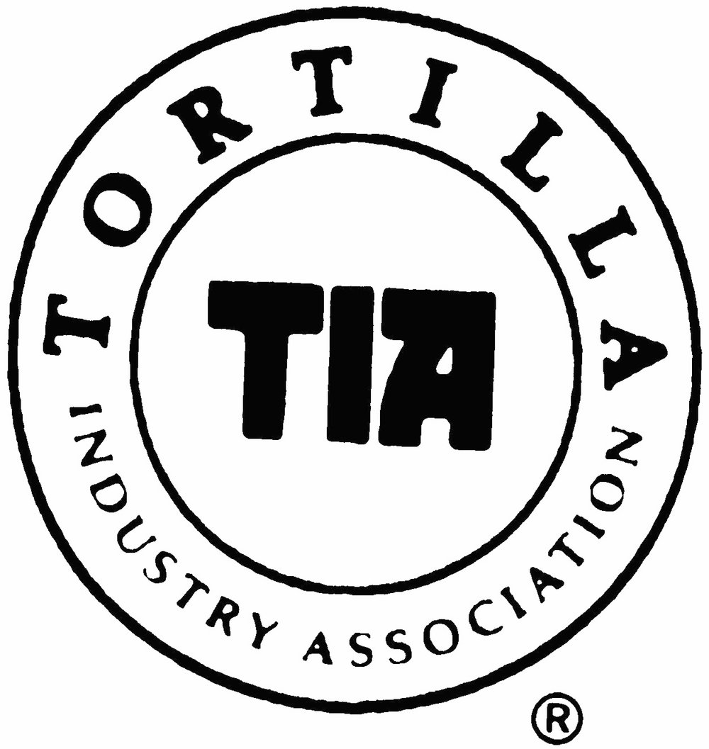 Tortilla Industry Association Route Sales