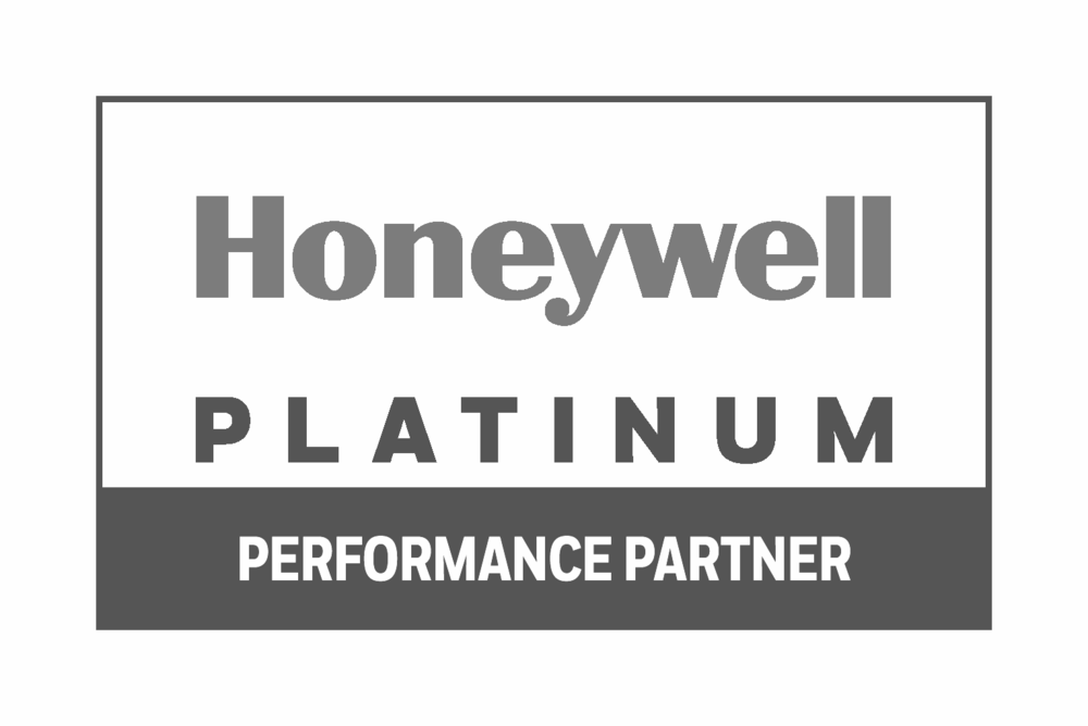 Honeywell Direct Store Delivery
