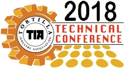 Tortilla Industry Association Technical Conference