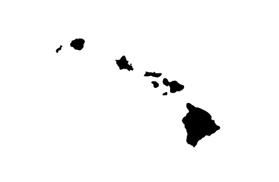 Hawaii Art Directory