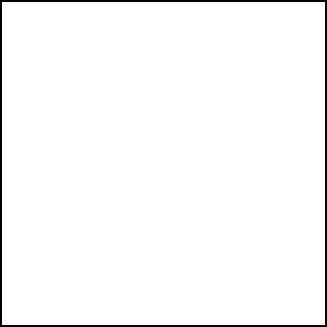 blank square.jpg