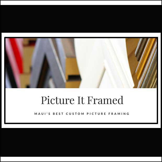picture-it-framed-web3.jpg