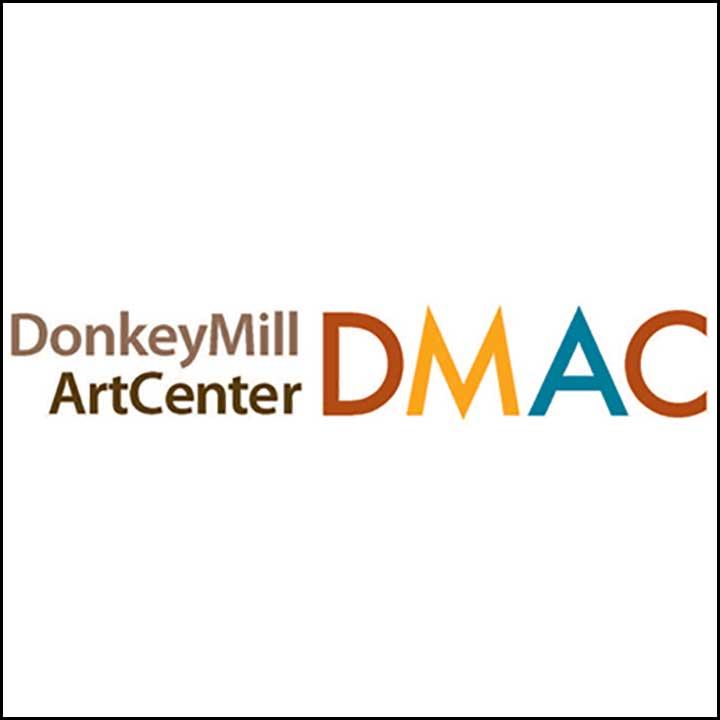 donkeymill.jpg