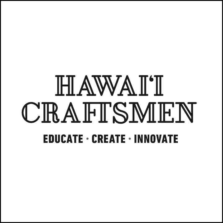 hawaiicraftsmenweb.jpg