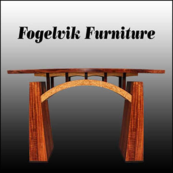 Fogelvikweb.jpg