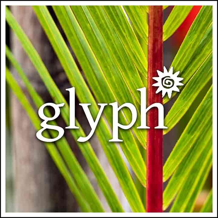 glyphweb.jpg
