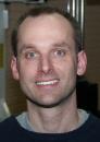 Ken Ospelt,  personal trainer