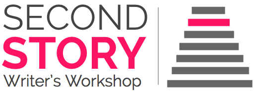 Introducing: Second Story Writer's Workshop