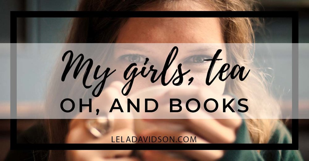 6 Book Club Books for Working Moms, Lela Davidson
