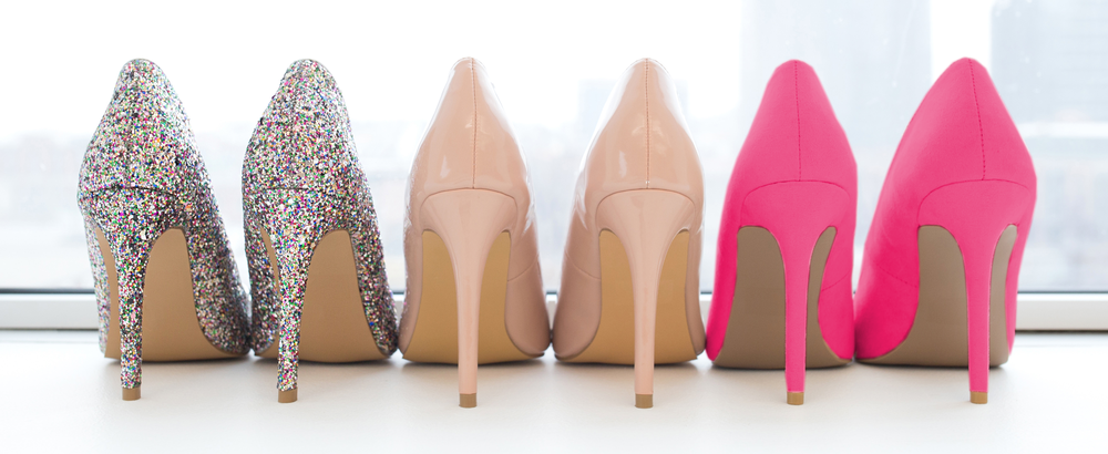 PINK haute-stock-photography-pop-the-pink-final-1.png