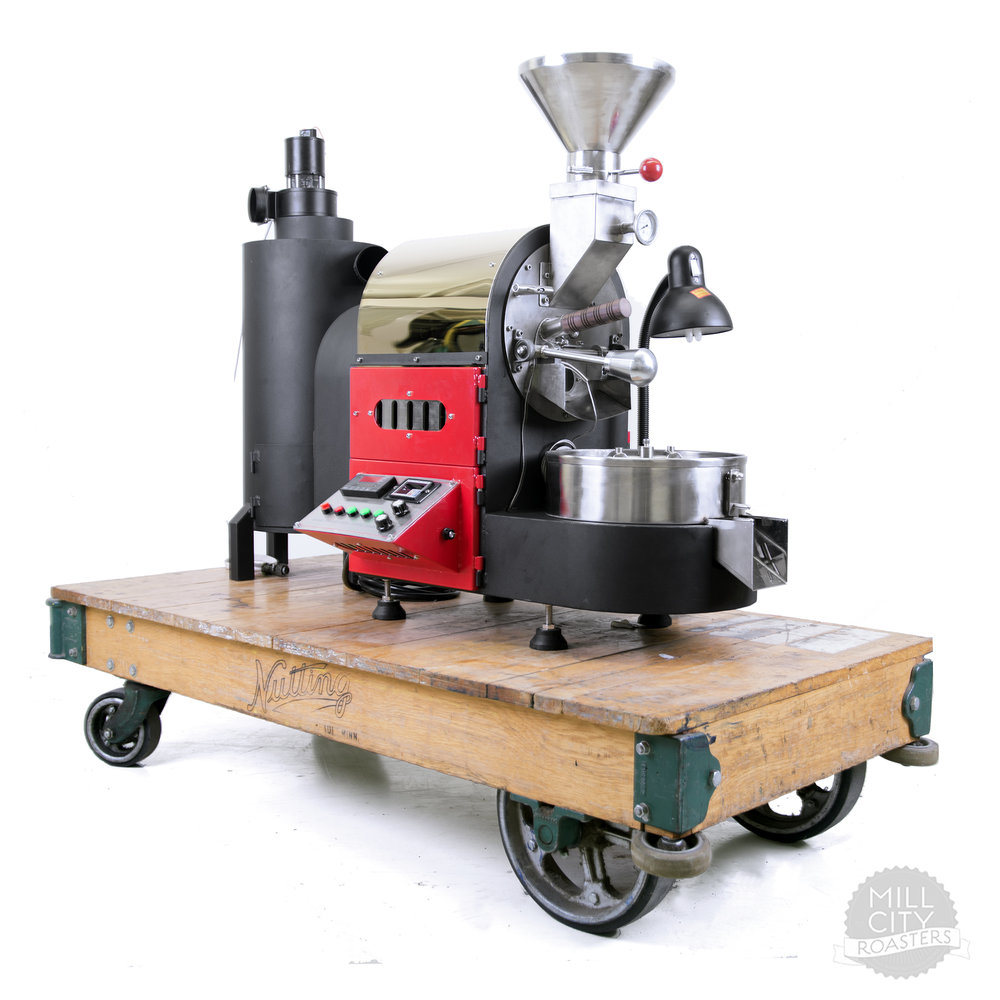 roaster on cart.jpg