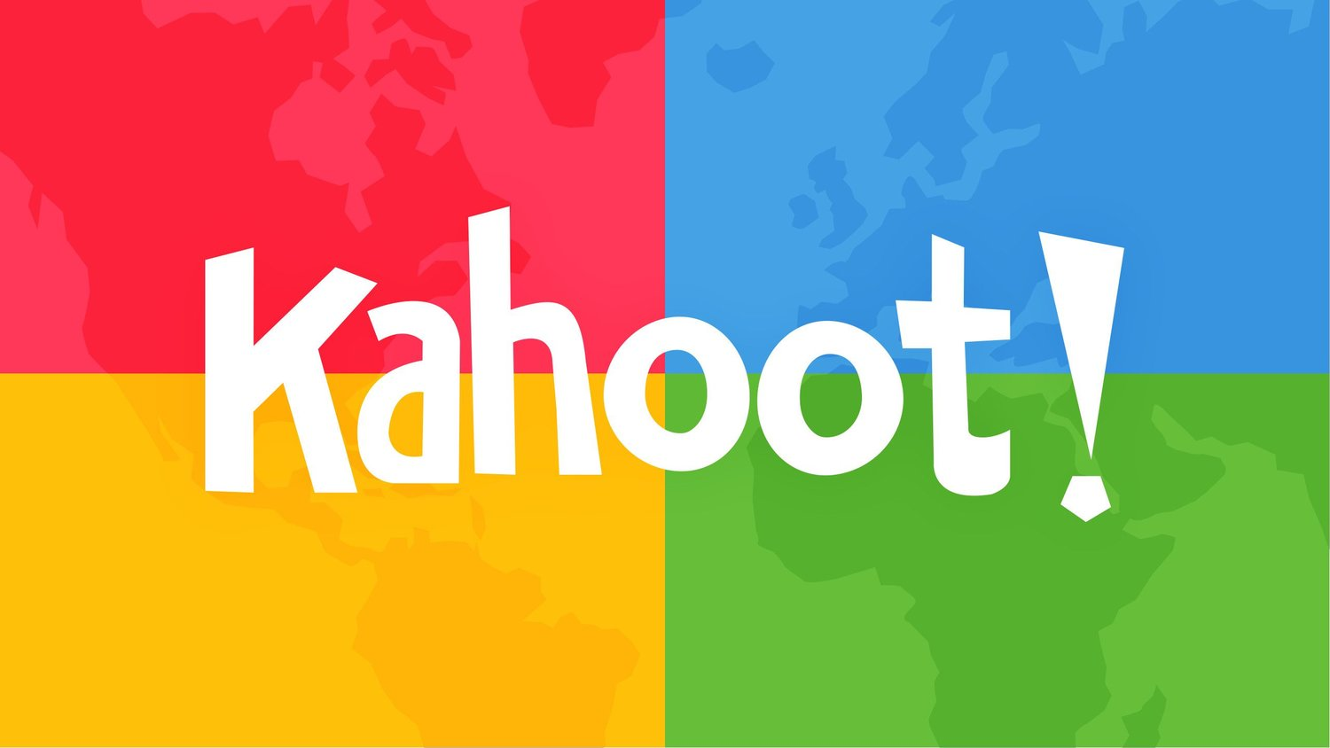 What is a Kahoot Quiz and how does it work? — Hyett Education Ltd.