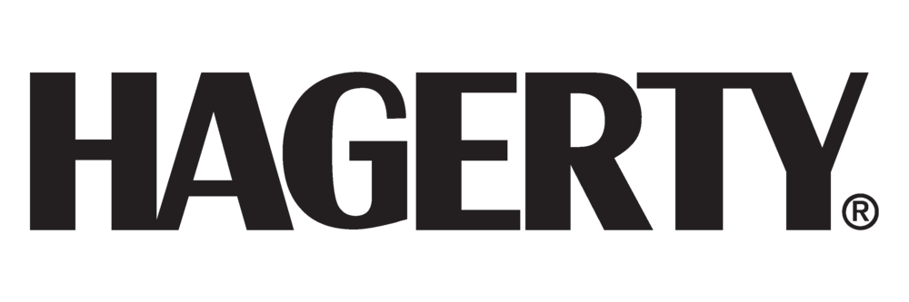 Hagerty-Insurance-Logo.png