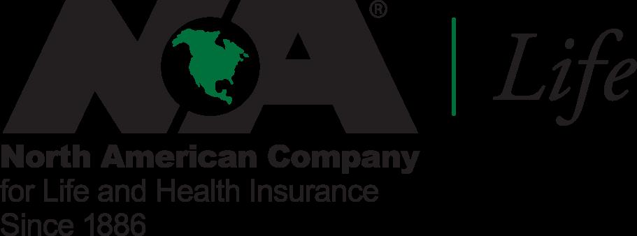 northamerican-logo.png