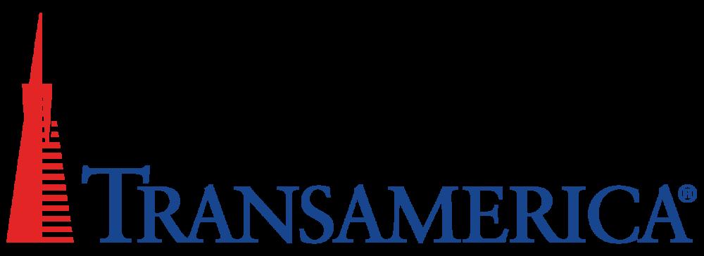 transamerica-long.png