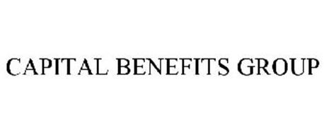 capital-benefits-group-77723820.jpg