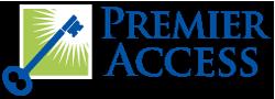 logo_PremierAccess.png