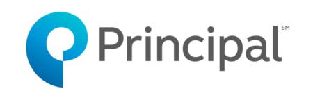 principal-insurance-logo-2017-450x144.png