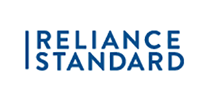 reliance standard.png