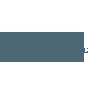 sierra_health_blue_logo.png