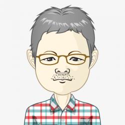 dean avatar.png