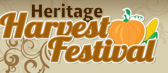 heritage-harvest-festival-snip-2016.jpg
