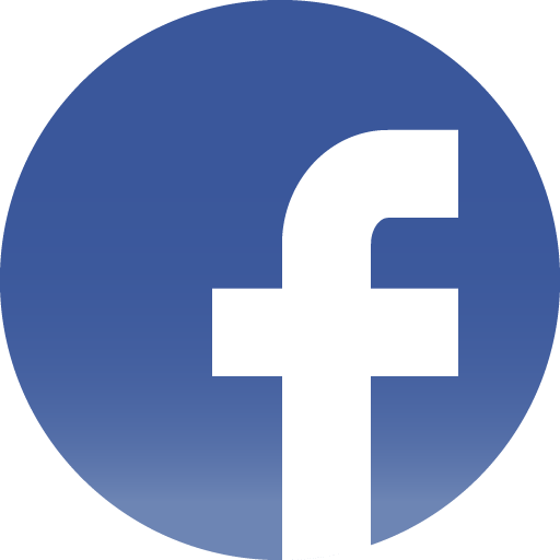 facebook-logo-png-transparent-background-5.png