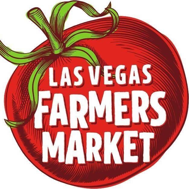 Farmers-Market1.jpg