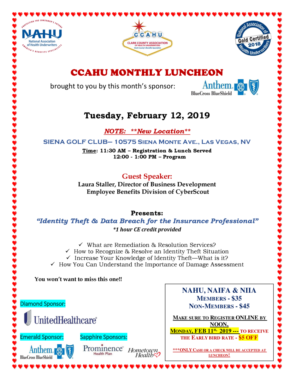 Flyer_Feb_2019__CCAHU_Luncheon.png