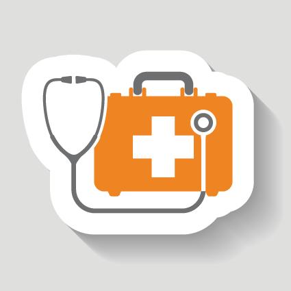 Medicare · Supplements