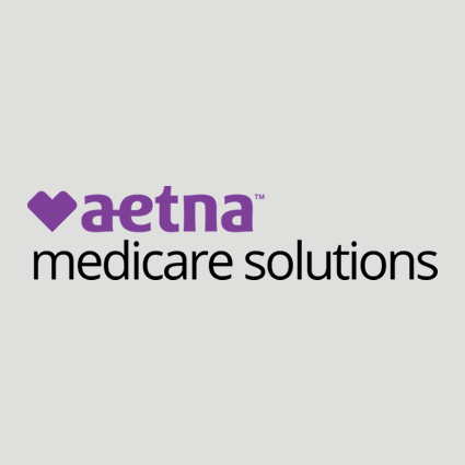 aetna-yia.png
