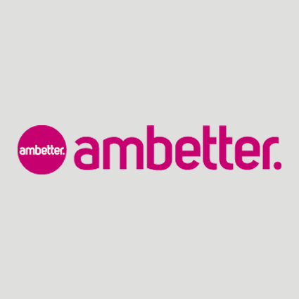 ambetter-yia.png