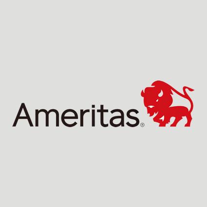 ameritas-yia.png