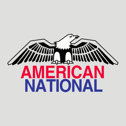 american national-yia.png