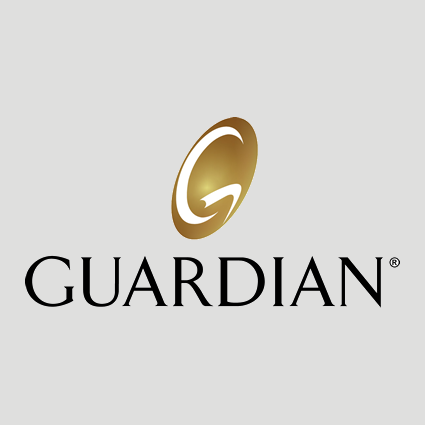 guradian-yia.png