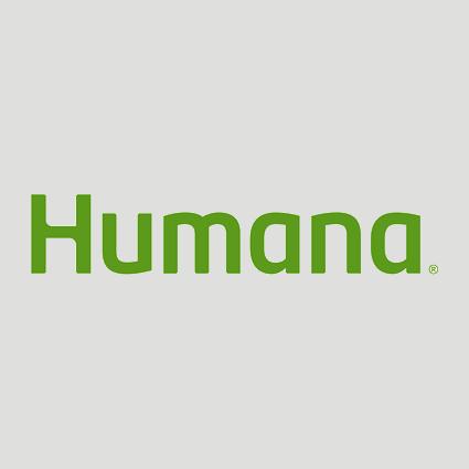 humana-yia.png