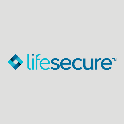lifesecure-yia.png