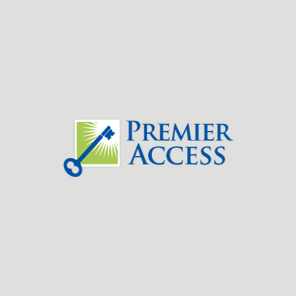 premieraccess-yia.png