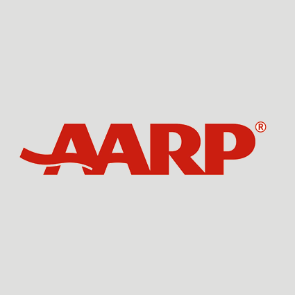 aarp-yia.png